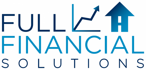 Full Financial Solutions